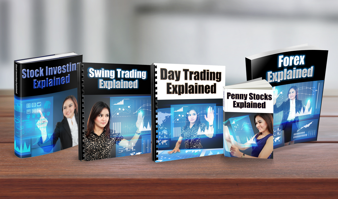 Tailwind trading system review